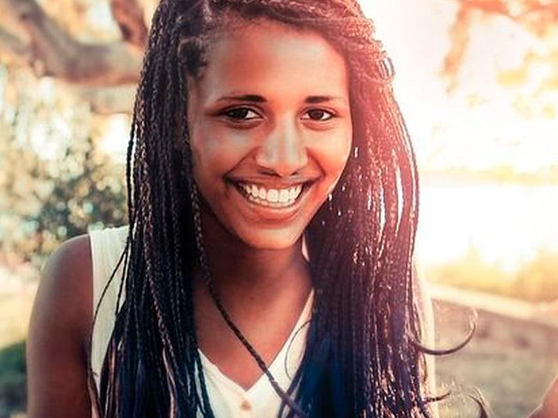 Las ventajas de la ortodoncia para lucir sonrisa