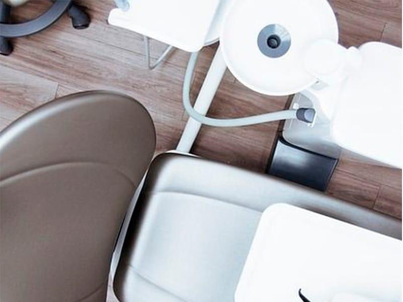 Lo mejor de las limpiezas dentales profesionales